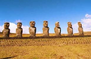 moai12moy.jpg