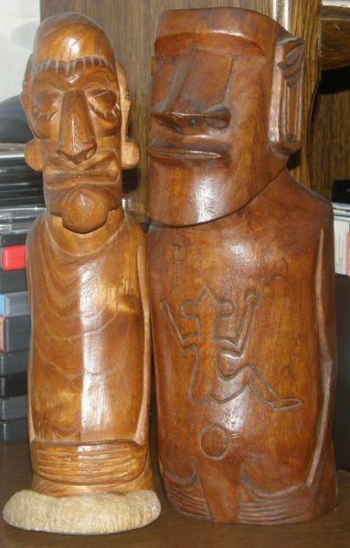 statueiledepaques01.jpg