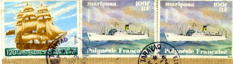 timbrestahiti001.jpg