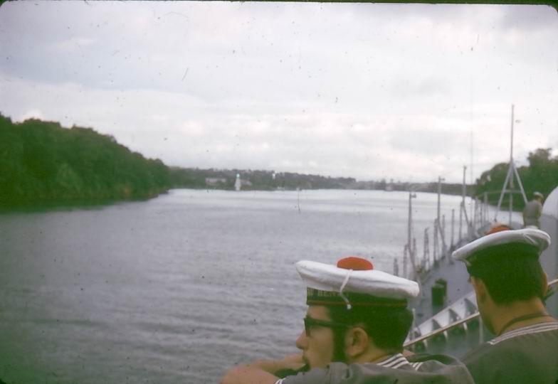 08marine188.jpg