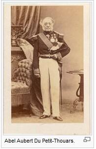 amiraldupetitthouars.jpg