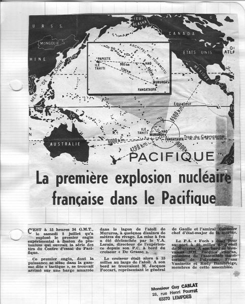 article1ertir196601.jpg