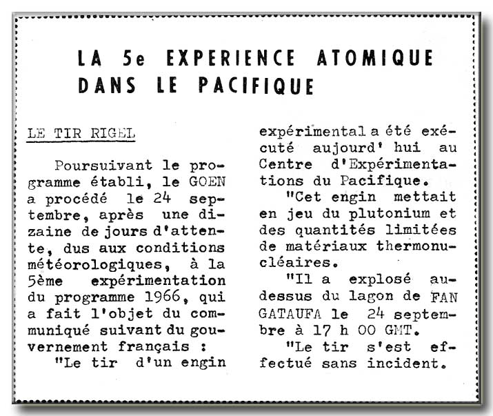 articlerigelle24sept196602copie.jpg