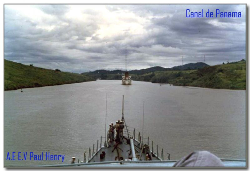 canaldepanama0021.jpg