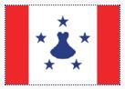 drapeauilesaustrales1.jpg