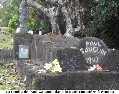 gauguin02.jpg
