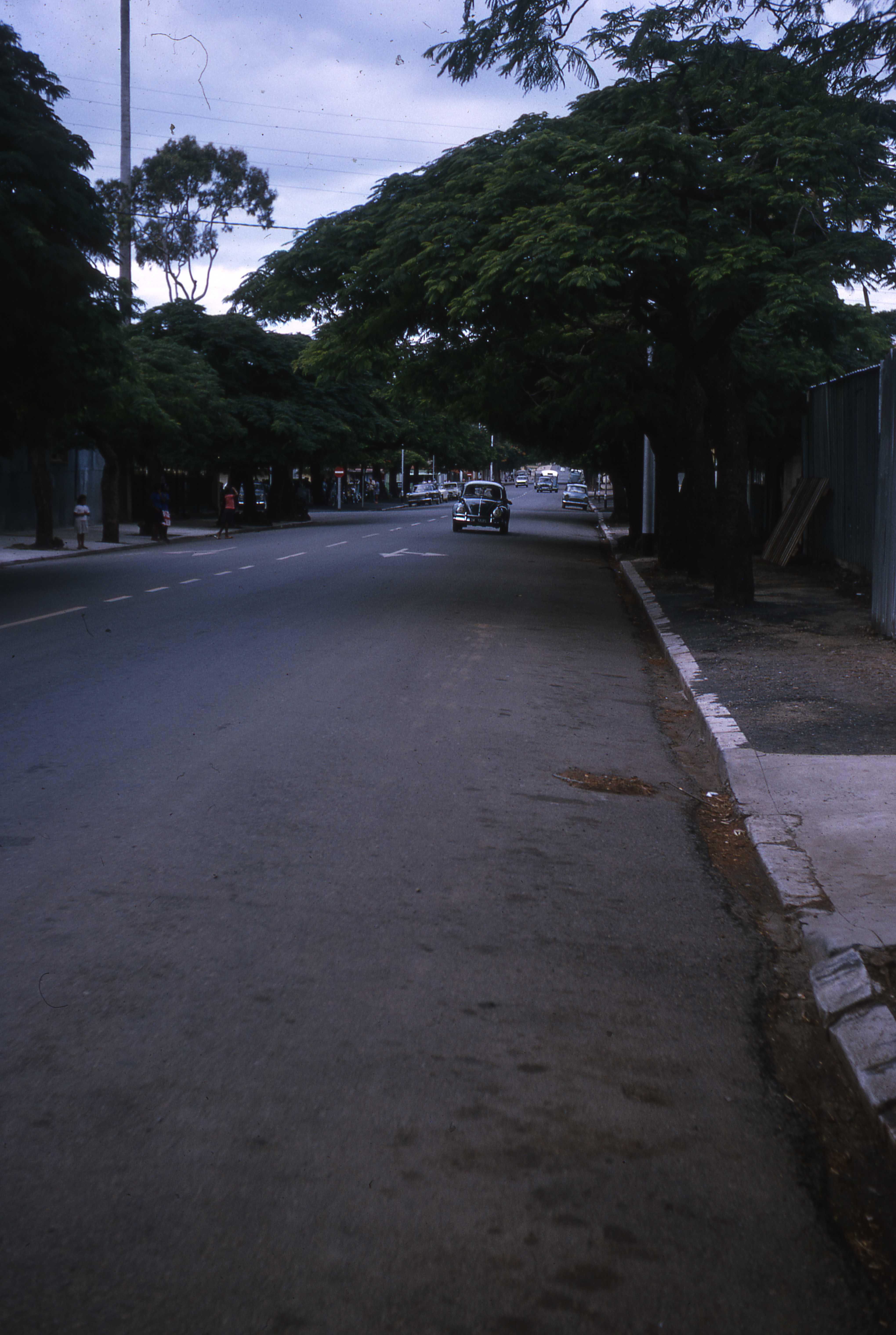 noumea004.jpg