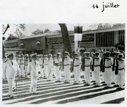 14juillet1967.jpg
