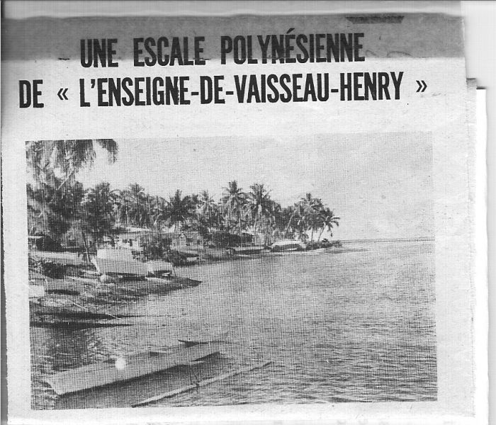 articlemakemo196601.jpg