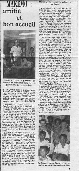 articlemakemo196602.jpg