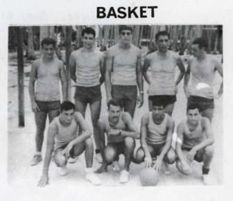 equipedebasket.jpg