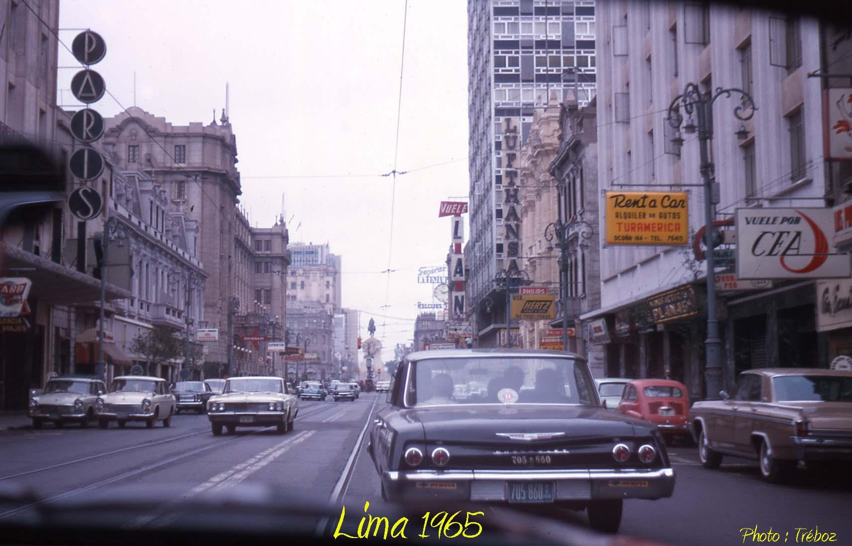 lima1965.jpg