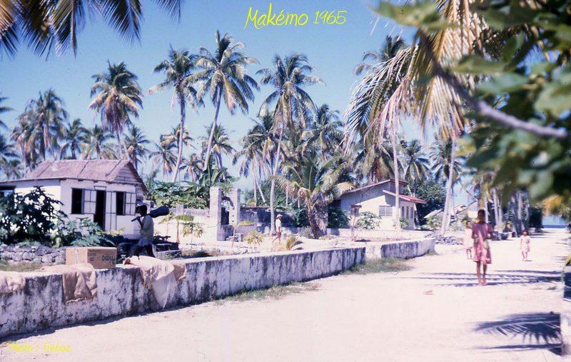 makmo1965.jpg