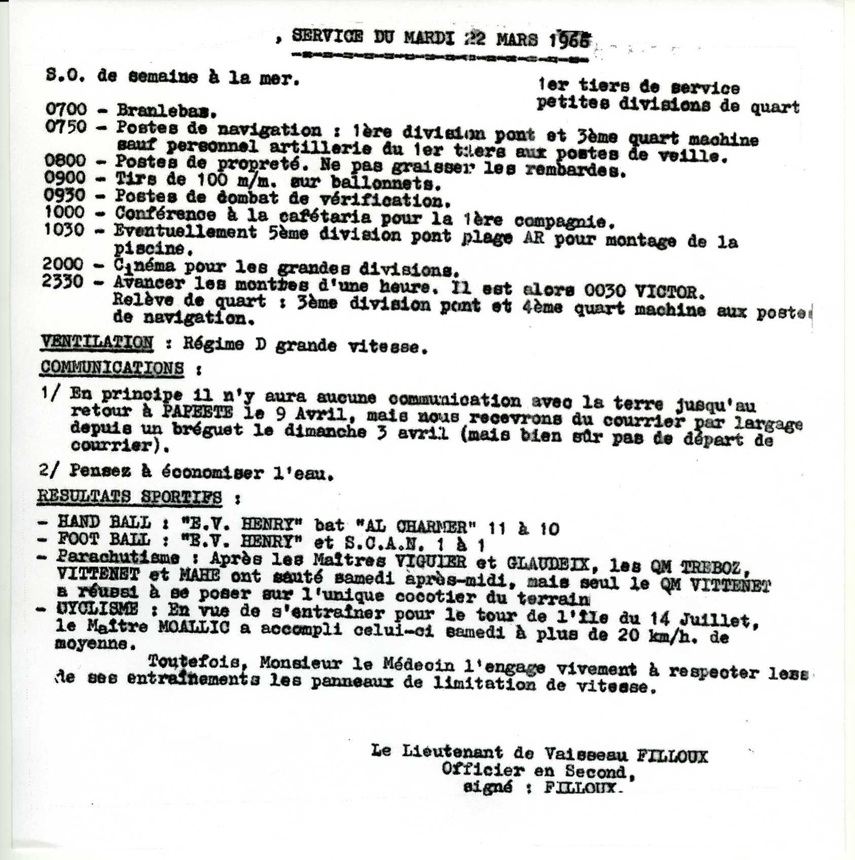 notedeservicedu22mars1966.jpg