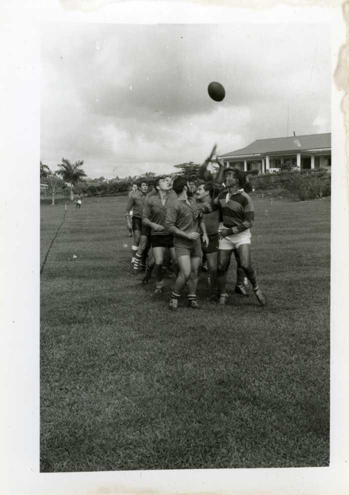 rugby100003.jpg