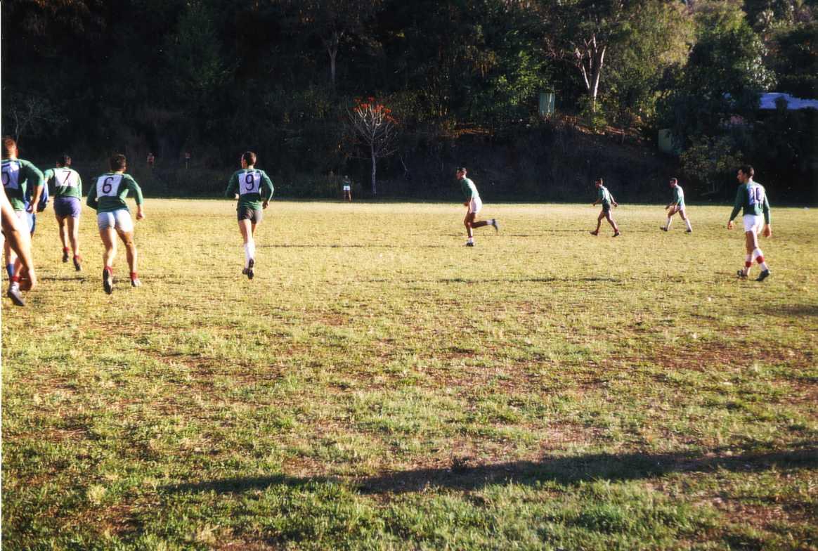 rugby100011.jpg
