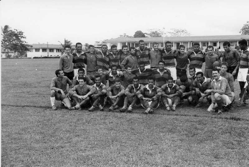 rugby100018.jpg