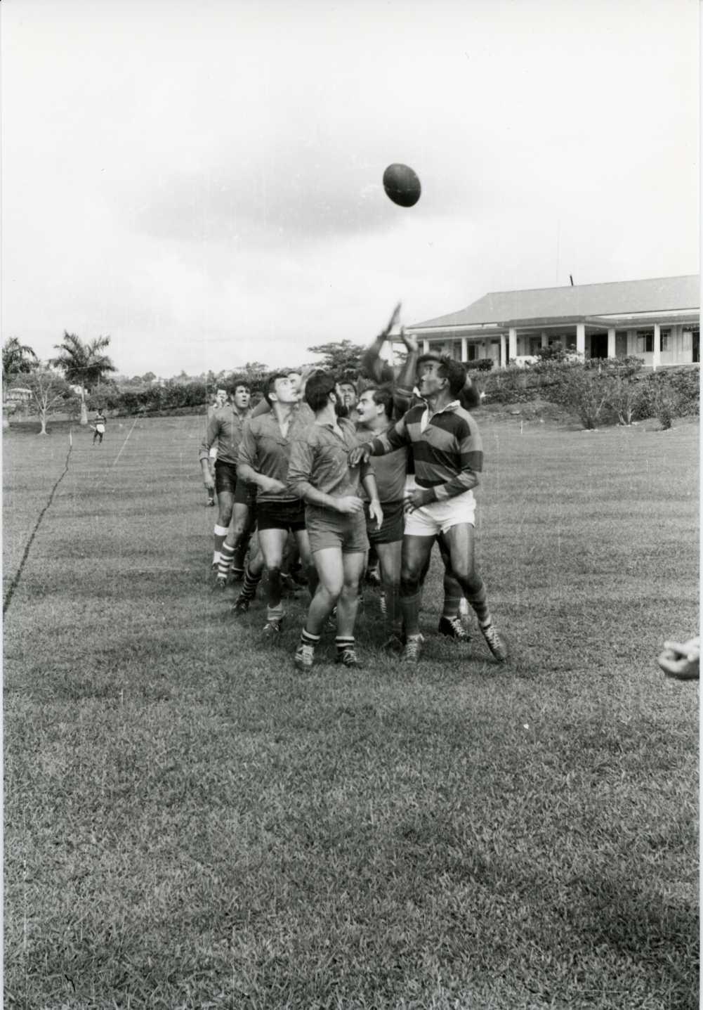 rugby100021.jpg