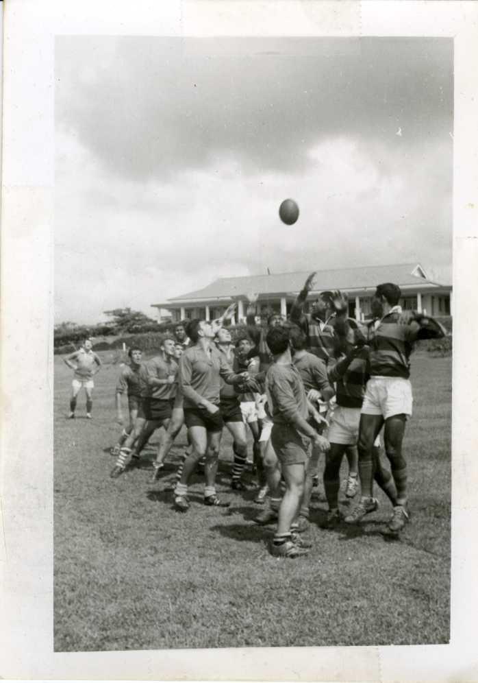 rugby100022.jpg