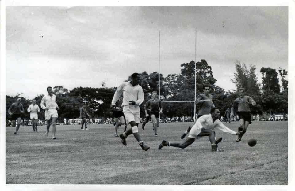 rugbyhoniara0011.jpg