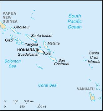solomonislandsciawfbmap.png