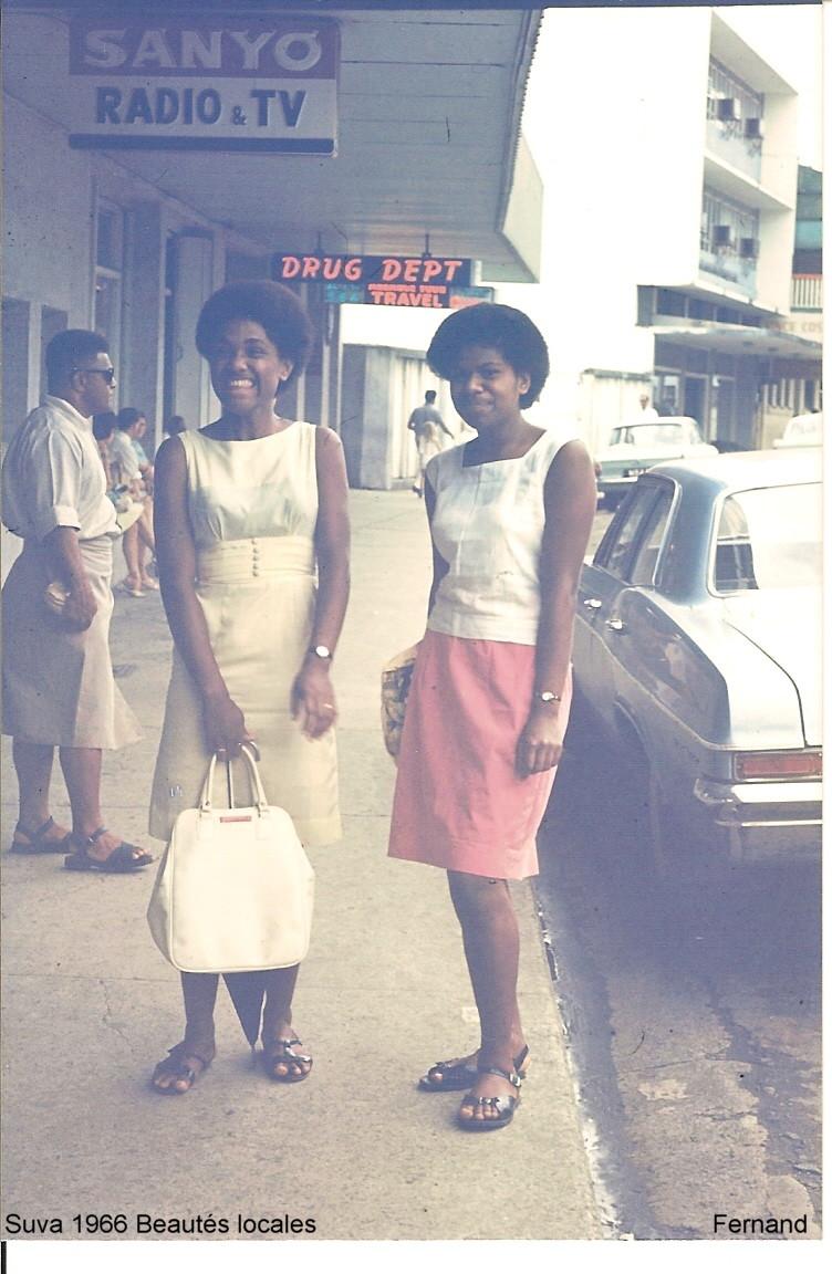 suvanov1966beautslocales.jpg
