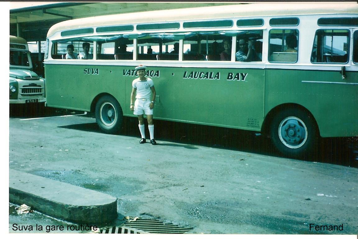 suvanov1966bus.jpg