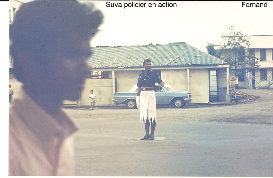 suvanov1966policier.jpg