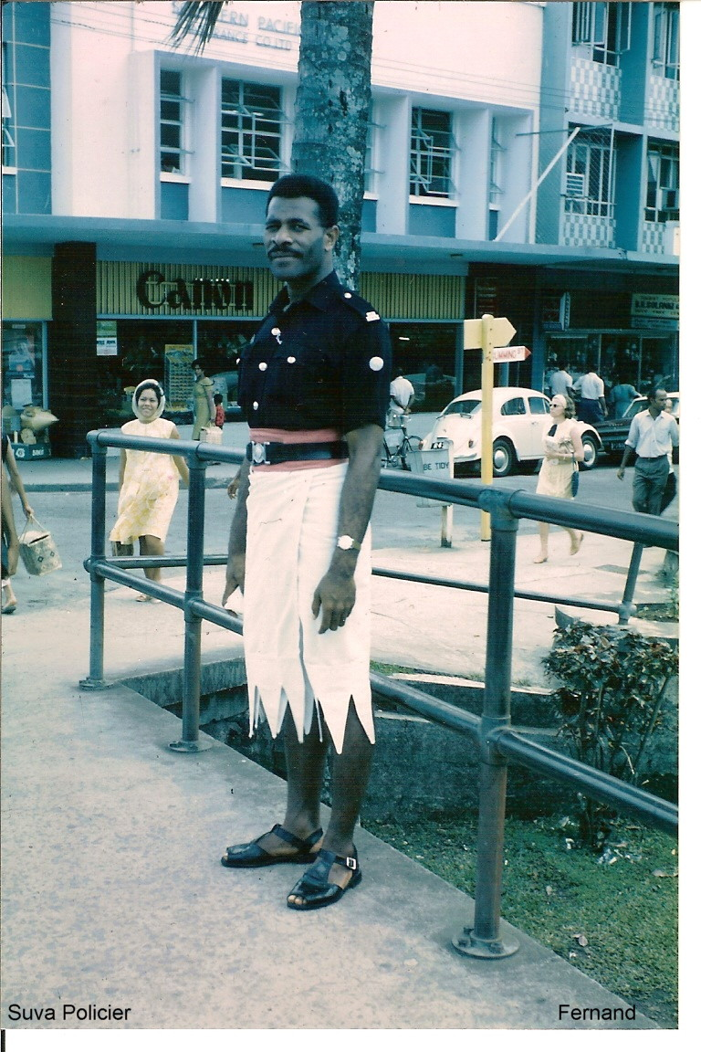 suvanov1966policier02.jpg