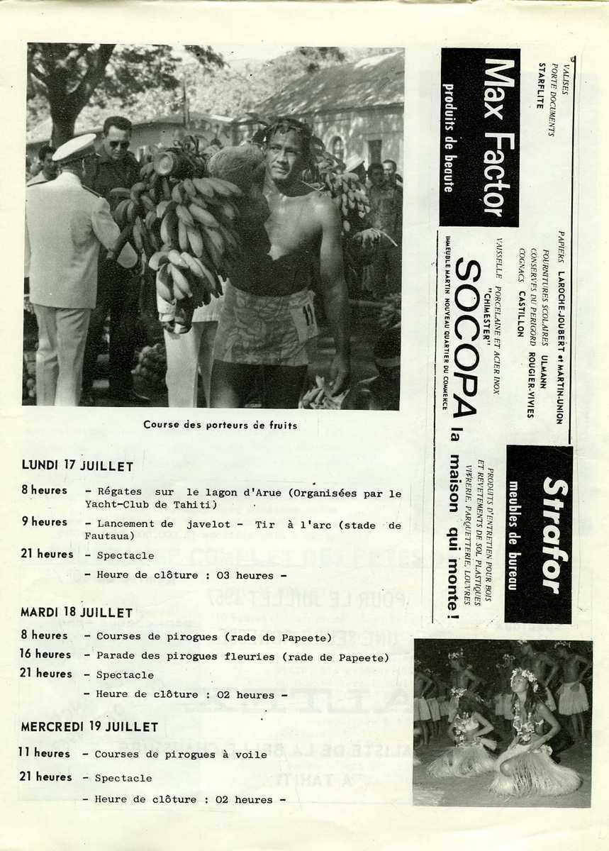 tahitispectacles14juillet003.jpg