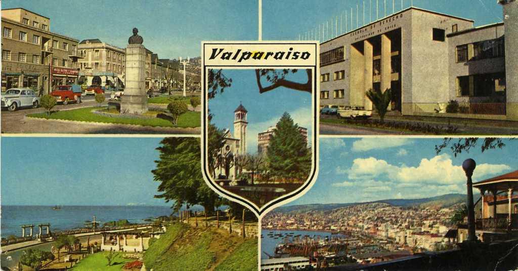 valparaiso100.jpg