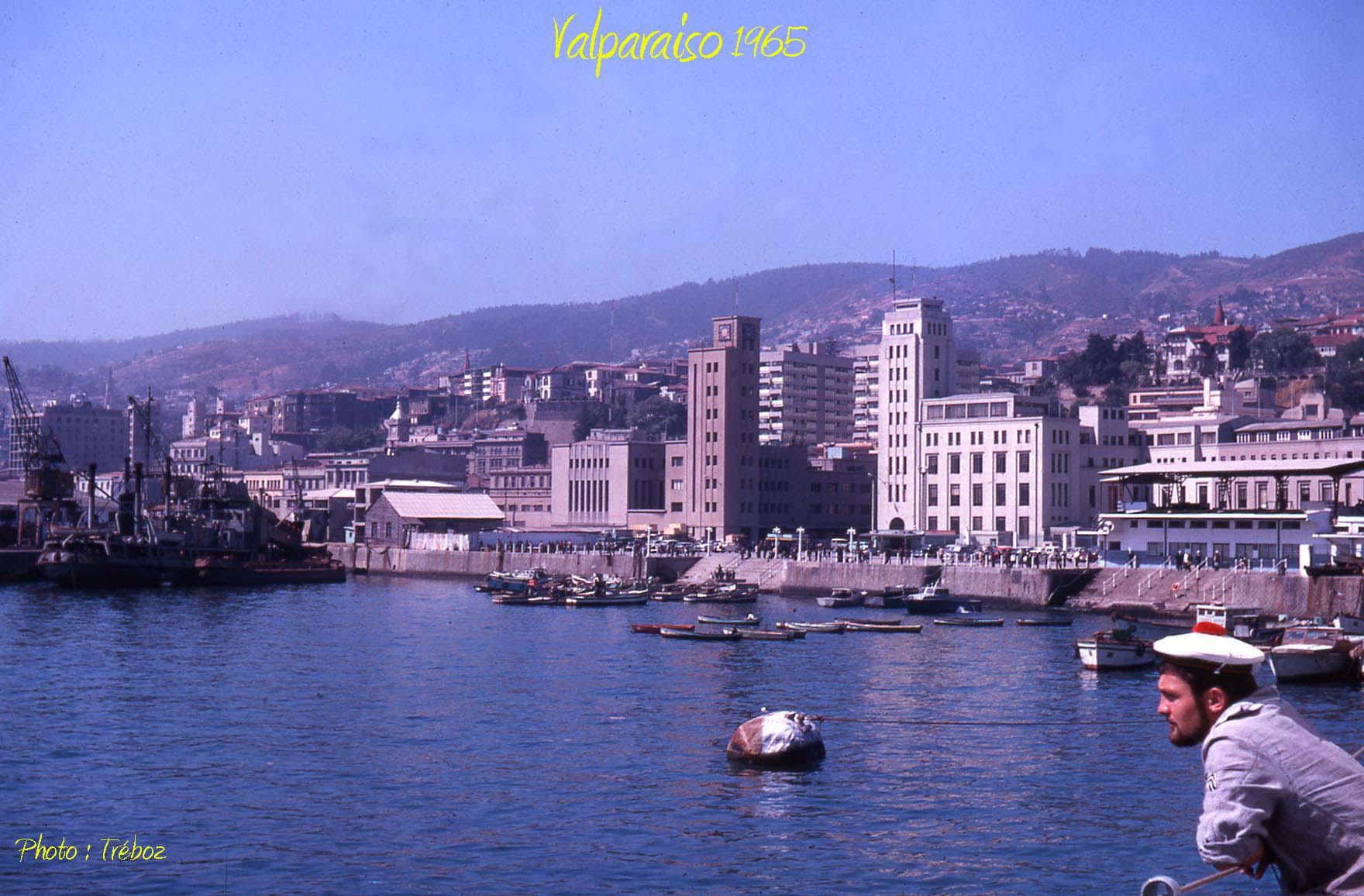 valparaiso1965.jpg