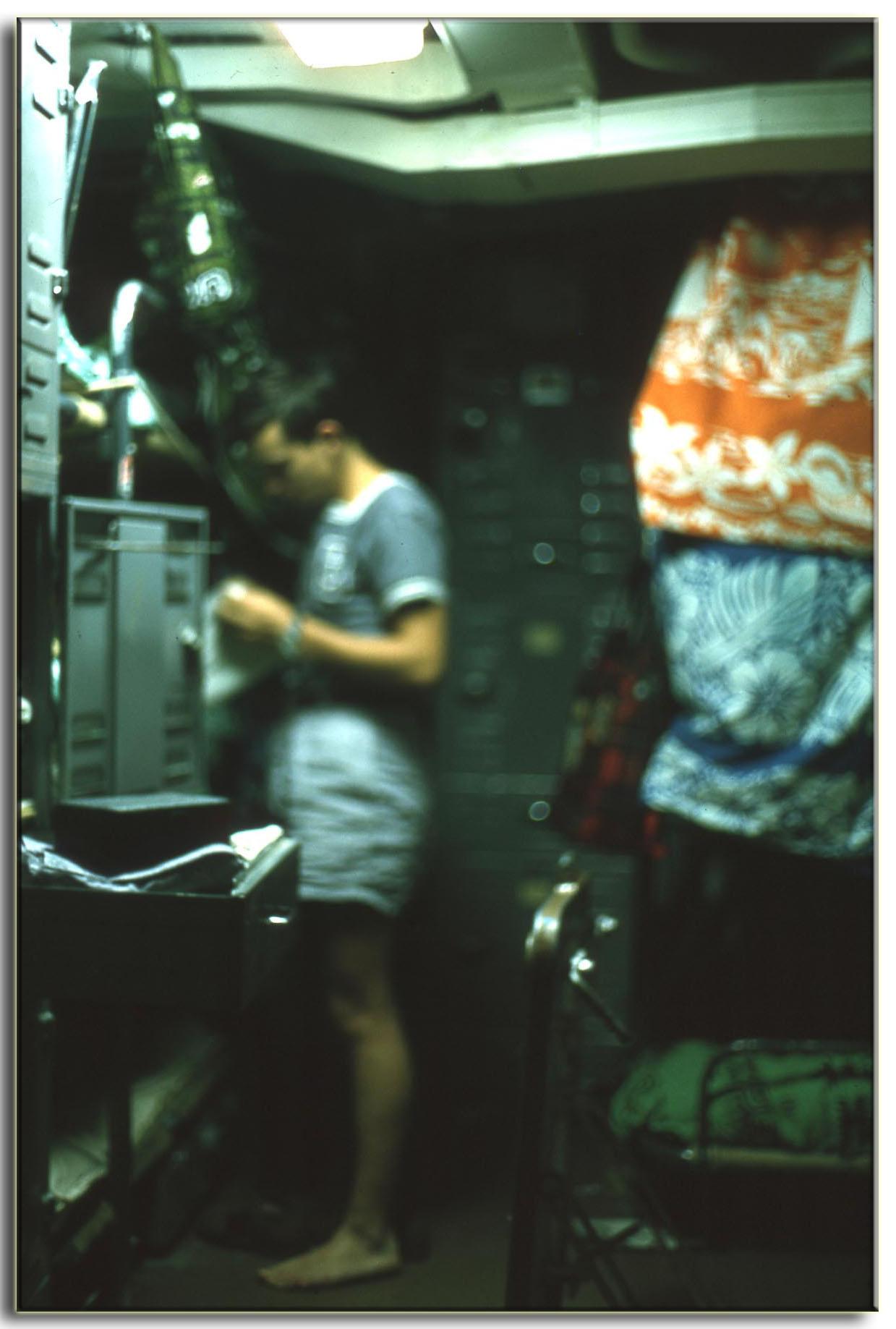04evh1966lecaillcopie.jpg
