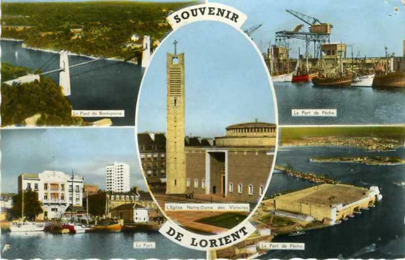 cartepostalelorient001.jpg