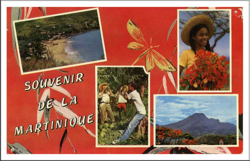 cartepostalemartinique002.jpg