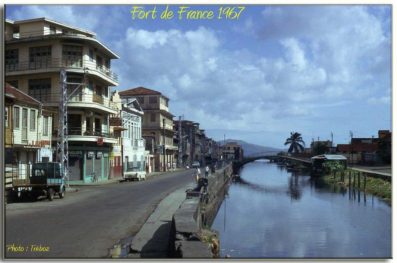 fortdefrance19671.jpg