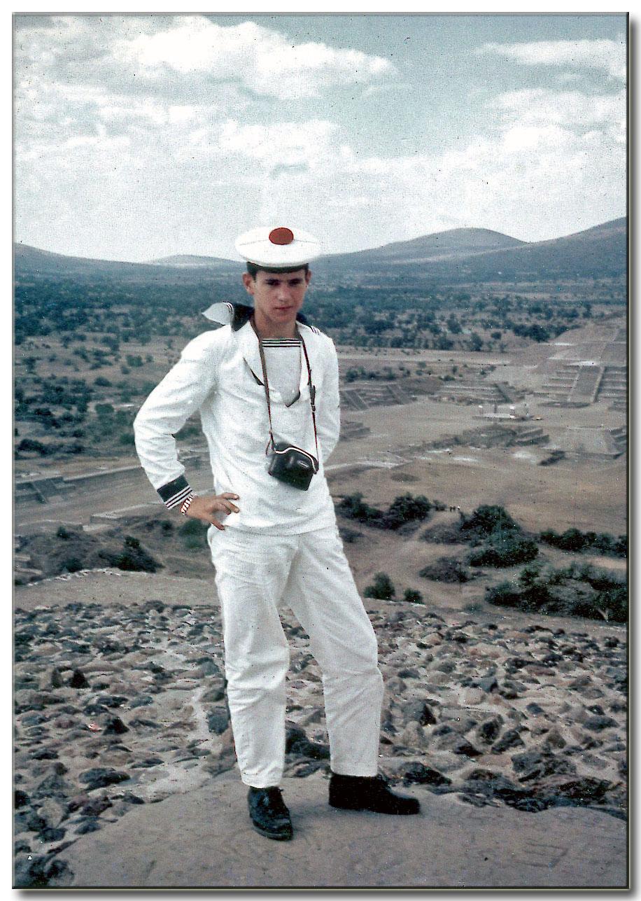 gegetehotihuacan.jpg