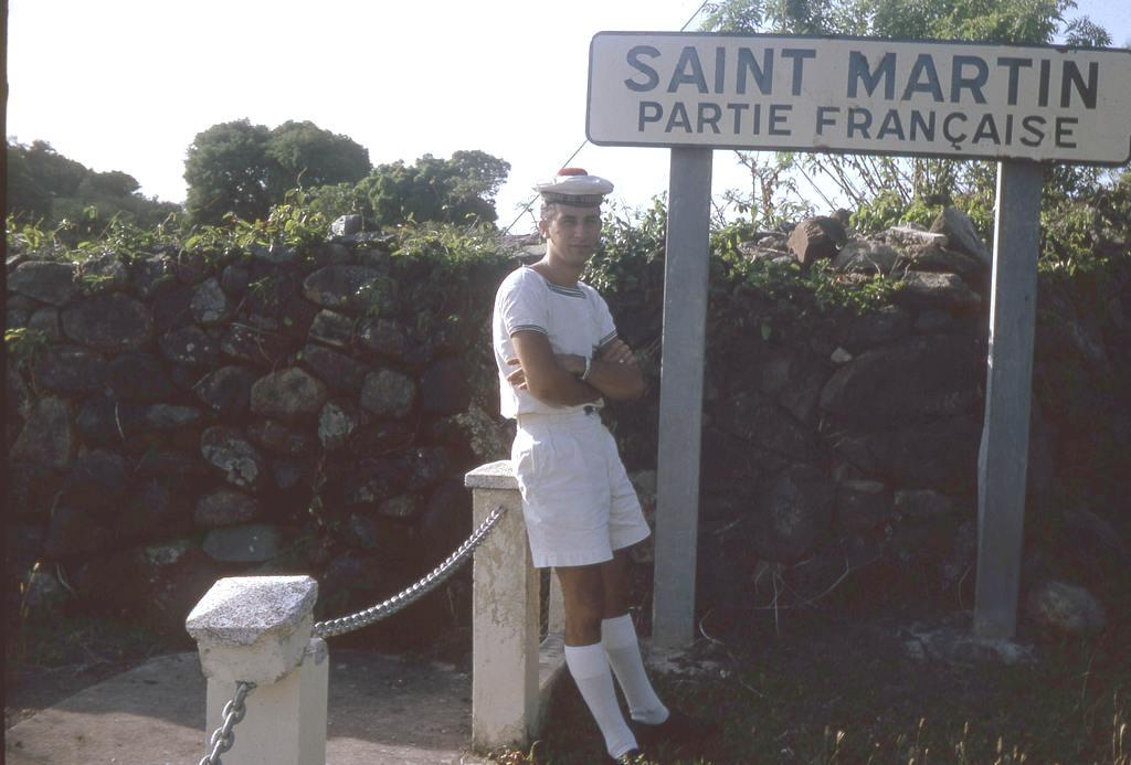saintmartinpatrice01.jpg